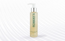 Complete Anti Aging Cleanser