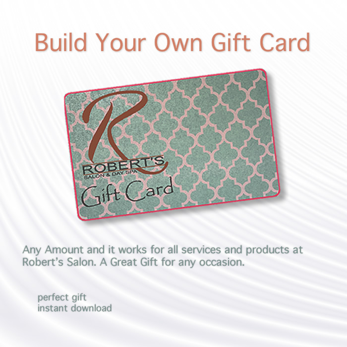 Create your own photo gift 28 images create your own Build your own salon